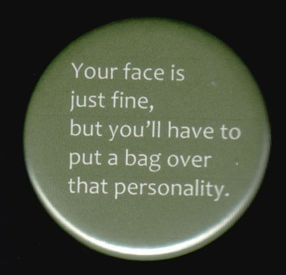 Bag quote #3