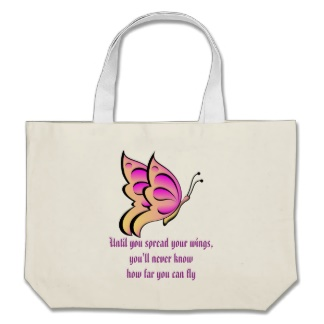 Bags quote #2