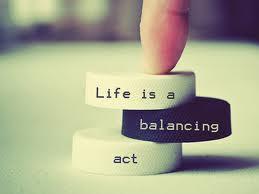 Balance quote #5