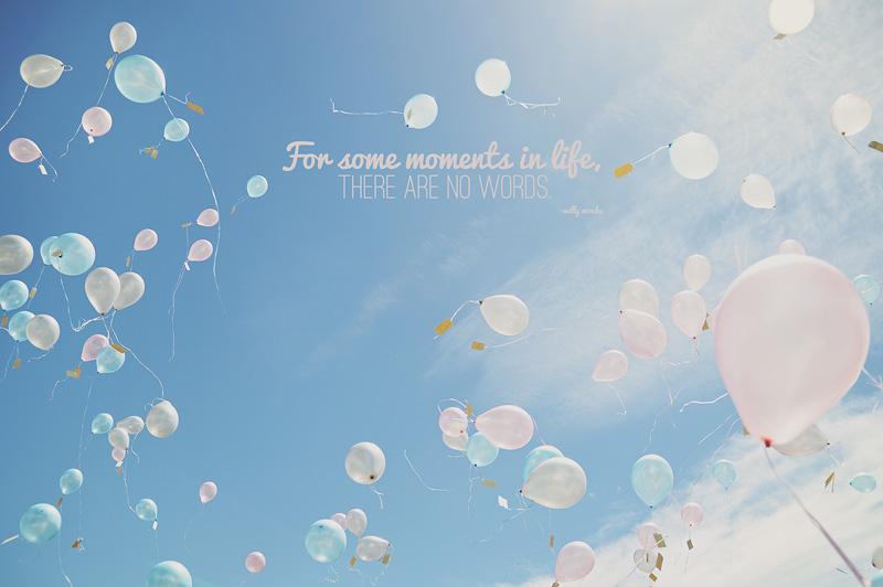 Balloon quote #1