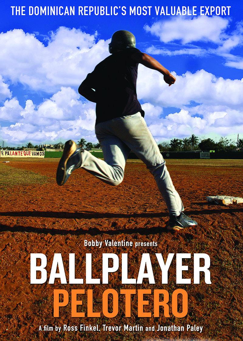 Ballplayer quote #3