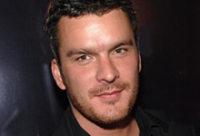 Balthazar Getty's quote #3