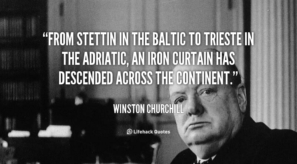 Baltic quote #2