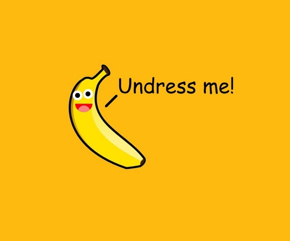Banana quote #4