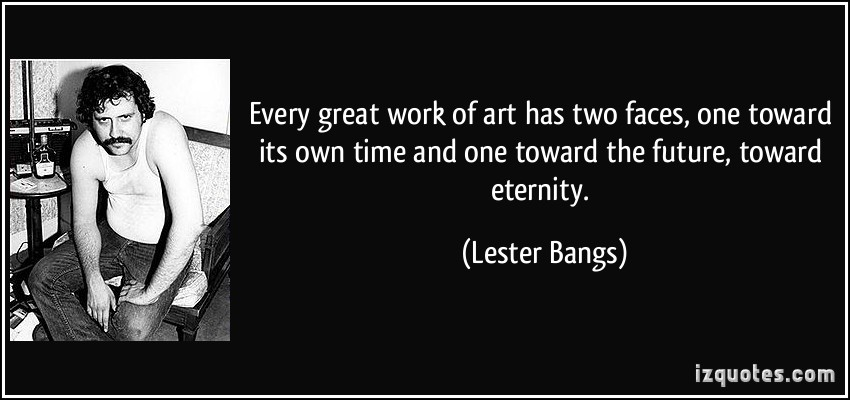 Bangs quote #1
