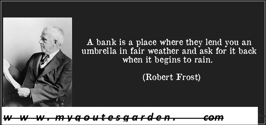 Bank quote #4