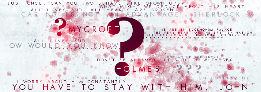 Banner quote #1