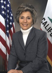 Barbara Boxer's quote #6