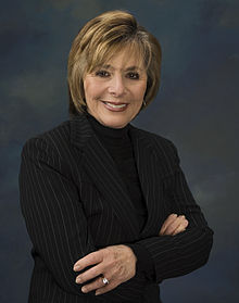 Barbara Boxer's quote #1