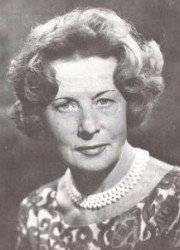 Barbara Castle's quote