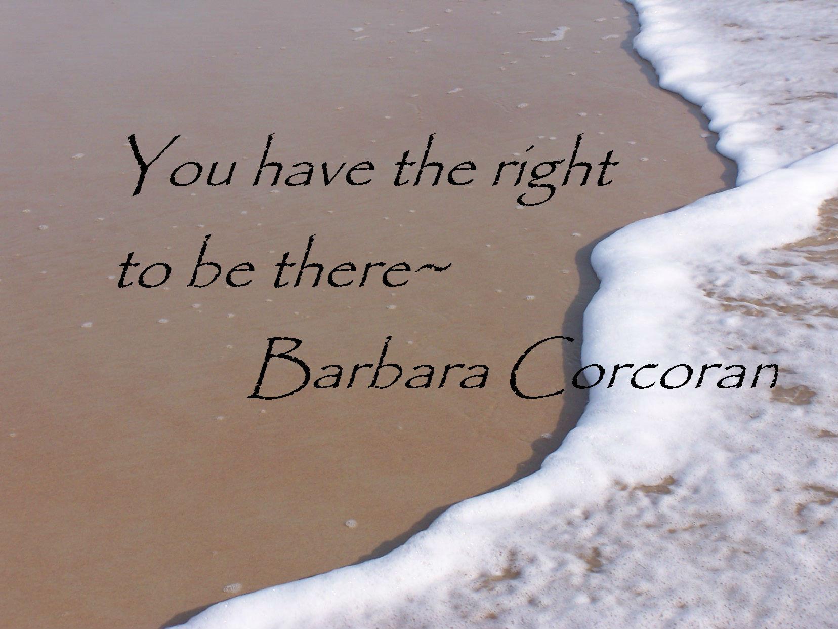 Barbara Corcoran's quote #6