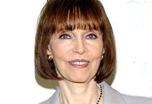 Barbara Feldon's quote #1