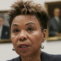 Barbara Lee's quote #7