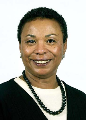 Barbara Lee's quote #6