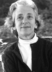 Barbara Tuchman's quote #2