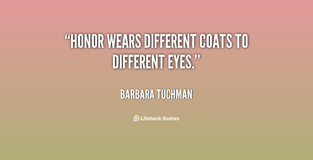 Barbara Tuchman's quote #7