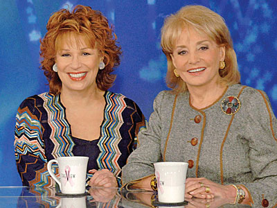 Barbara Walters's quote #3