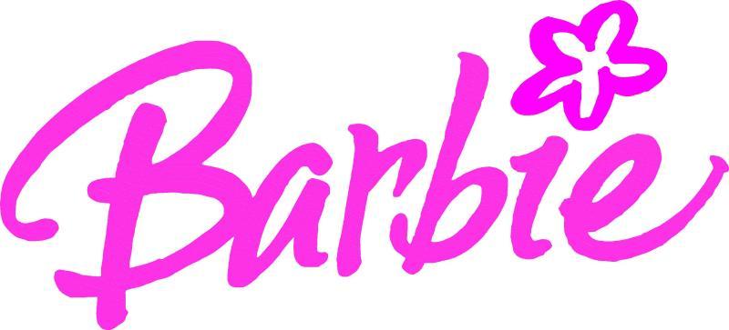 Barbie quote #1
