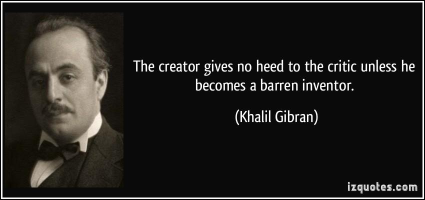 Barren quote