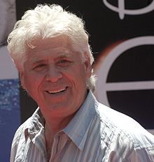 Barry Bostwick's quote