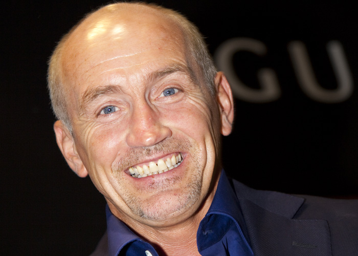 <b>Barry McGuigan</b> Amazing 17 fashionable quotes by <b>barry mcguigan</b> photo German - barry-mcguigan-5