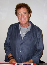 Barry Williams's quote #1