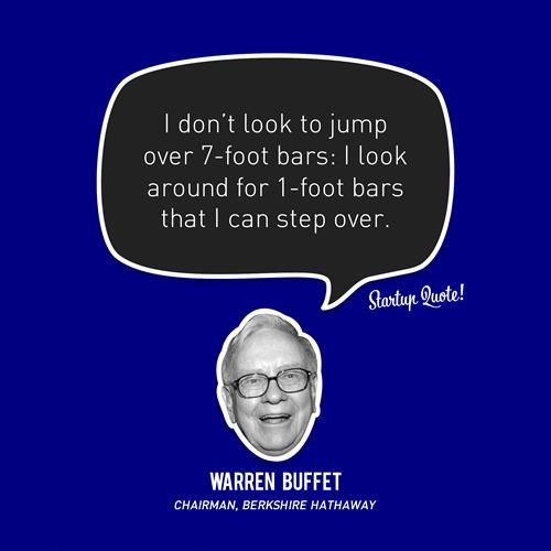 Bars quote #3