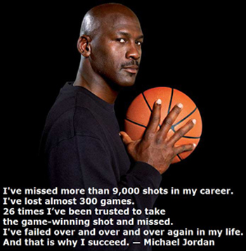 Basketball Player quote #2