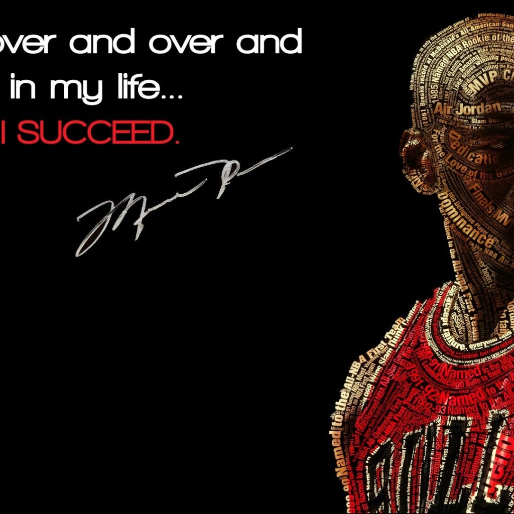 Basketball quote #6