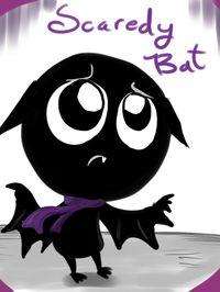 Bat quote #1