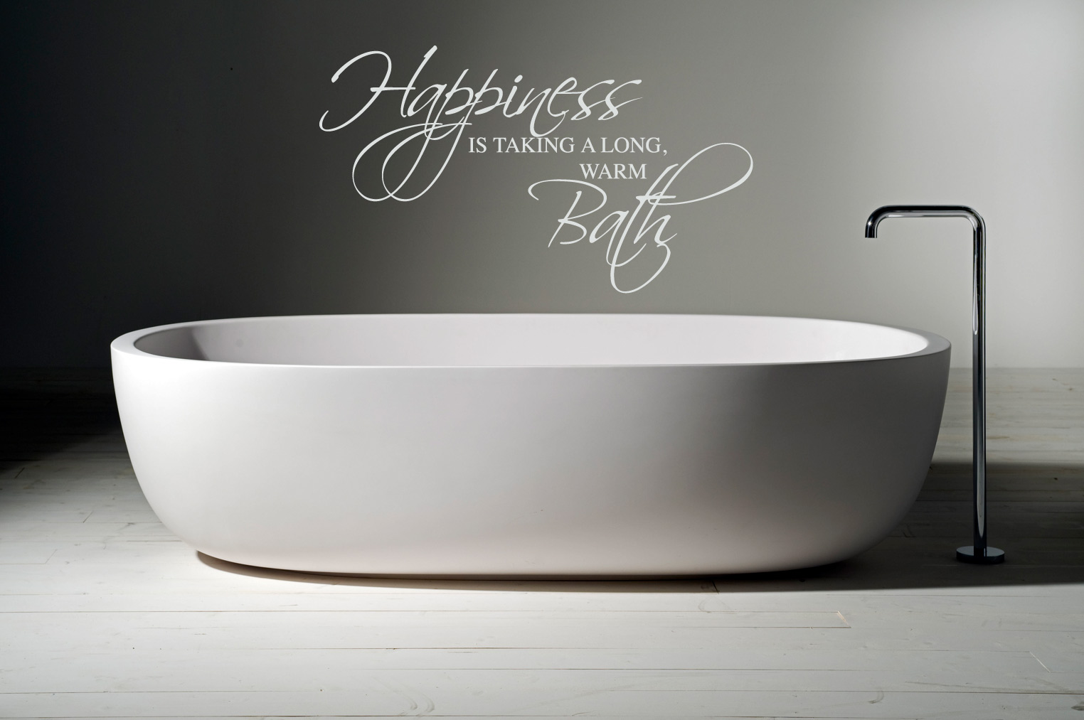 Bath Quotes Famous Quotes About 'bath'  Sualci Quotes