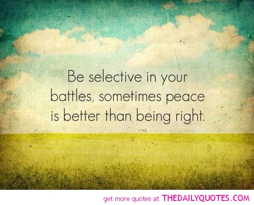 Battles quote #5
