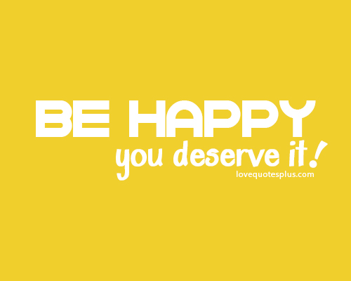 Be Happy quote #2