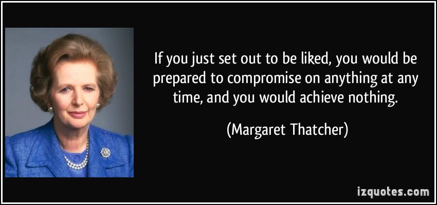 Be Prepared quote #2