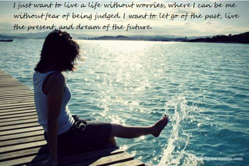 Beach quote #6