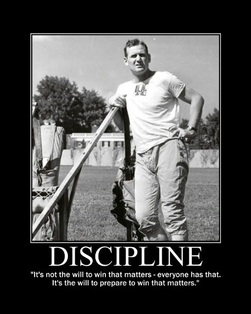 Bear Bryant's quote #7