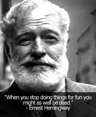 Beards quote #2