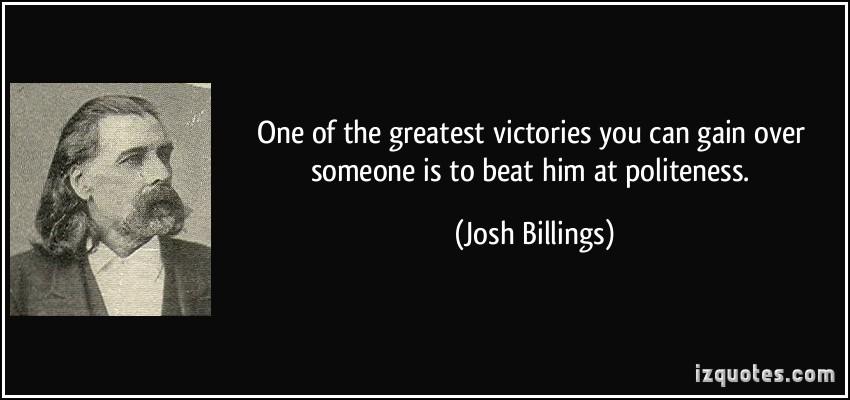 Beat quote #3