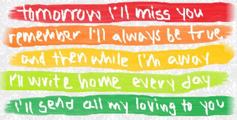 Beatles quote #3