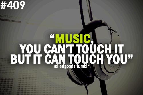 Beats quote #4