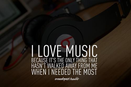 Beats quote #1