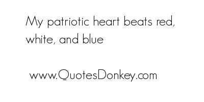 Beats quote #6