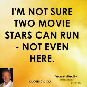 Beatty quote #1