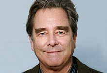 Beau Bridges's quote #5