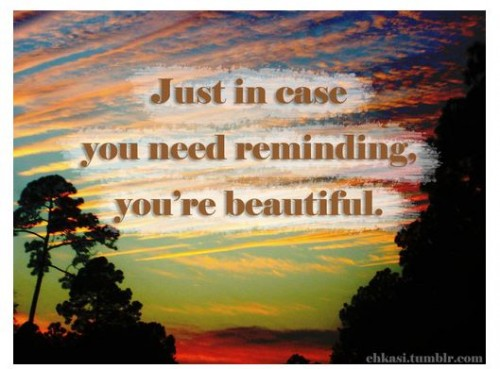 Famous Quotes Beautiful Women Beautiful Women Quote 1