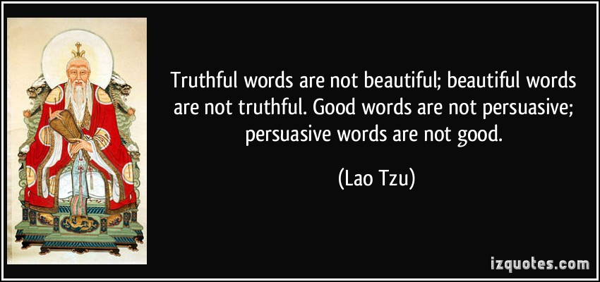 Beautiful Words quote #2