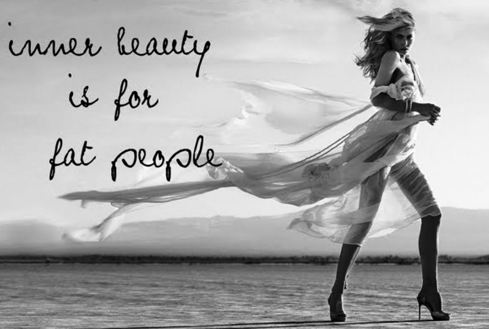 Beauty quote #7