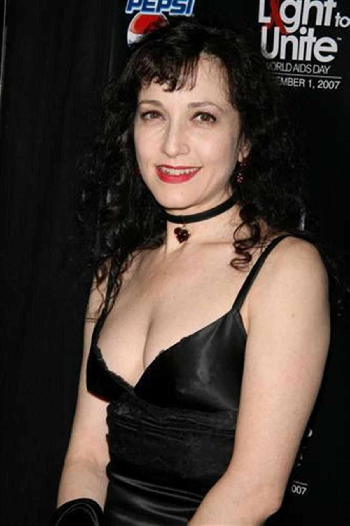 Bebe Neuwirth naked (62 photo) Ass, Facebook, underwear