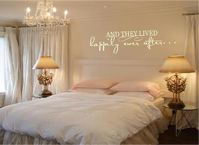 Bedroom quote #5
