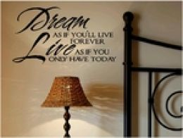 Bedroom quote #3